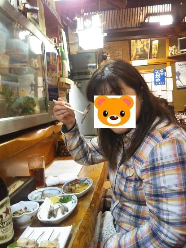 f:id:hirotaka72:20181013212410j:image:w200