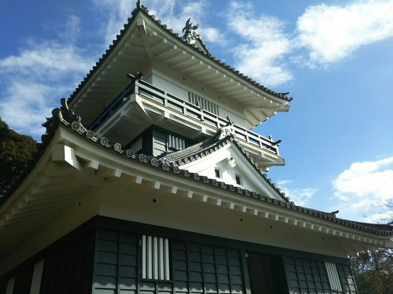f:id:hirotaka72:20181215105240j:image:w385