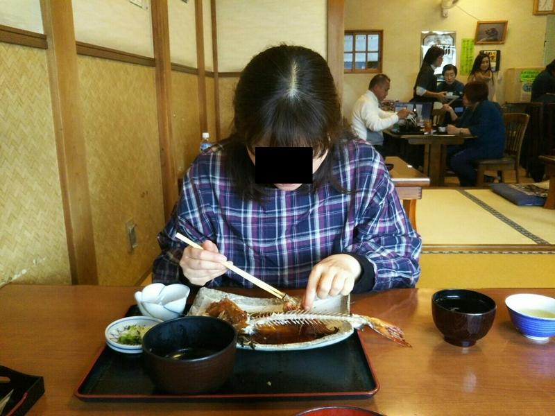 f:id:hirotaka72:20181215123357j:image:w300