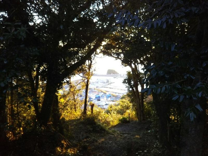f:id:hirotaka72:20181216070639j:image:w385