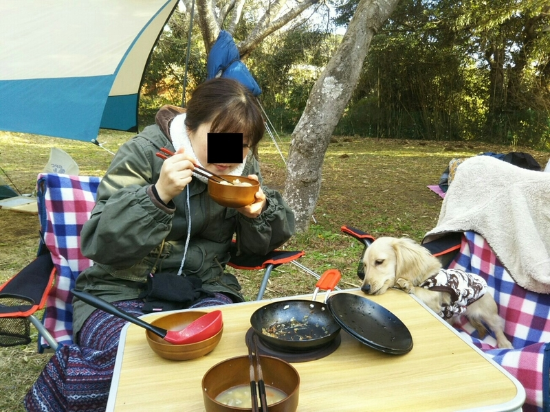 f:id:hirotaka72:20181216085244j:image:w300