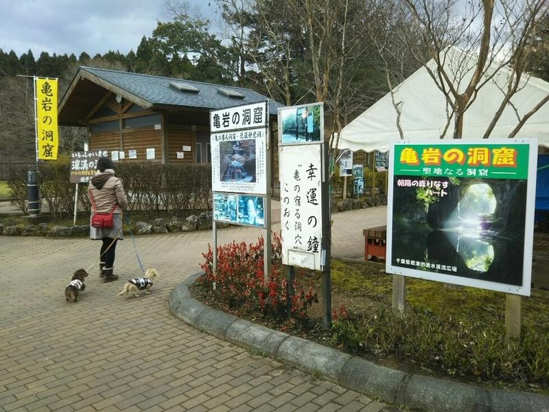 f:id:hirotaka72:20181216131005j:image:w300