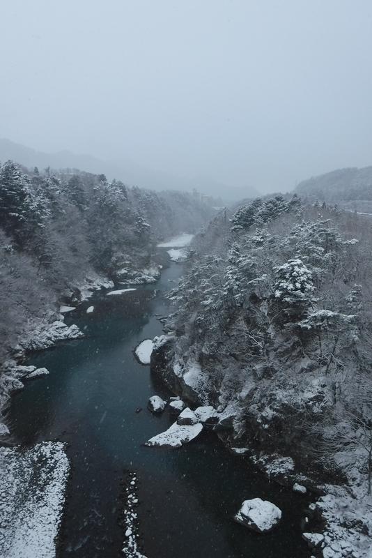 f:id:hirotaka72:20181230145447j:image:w300