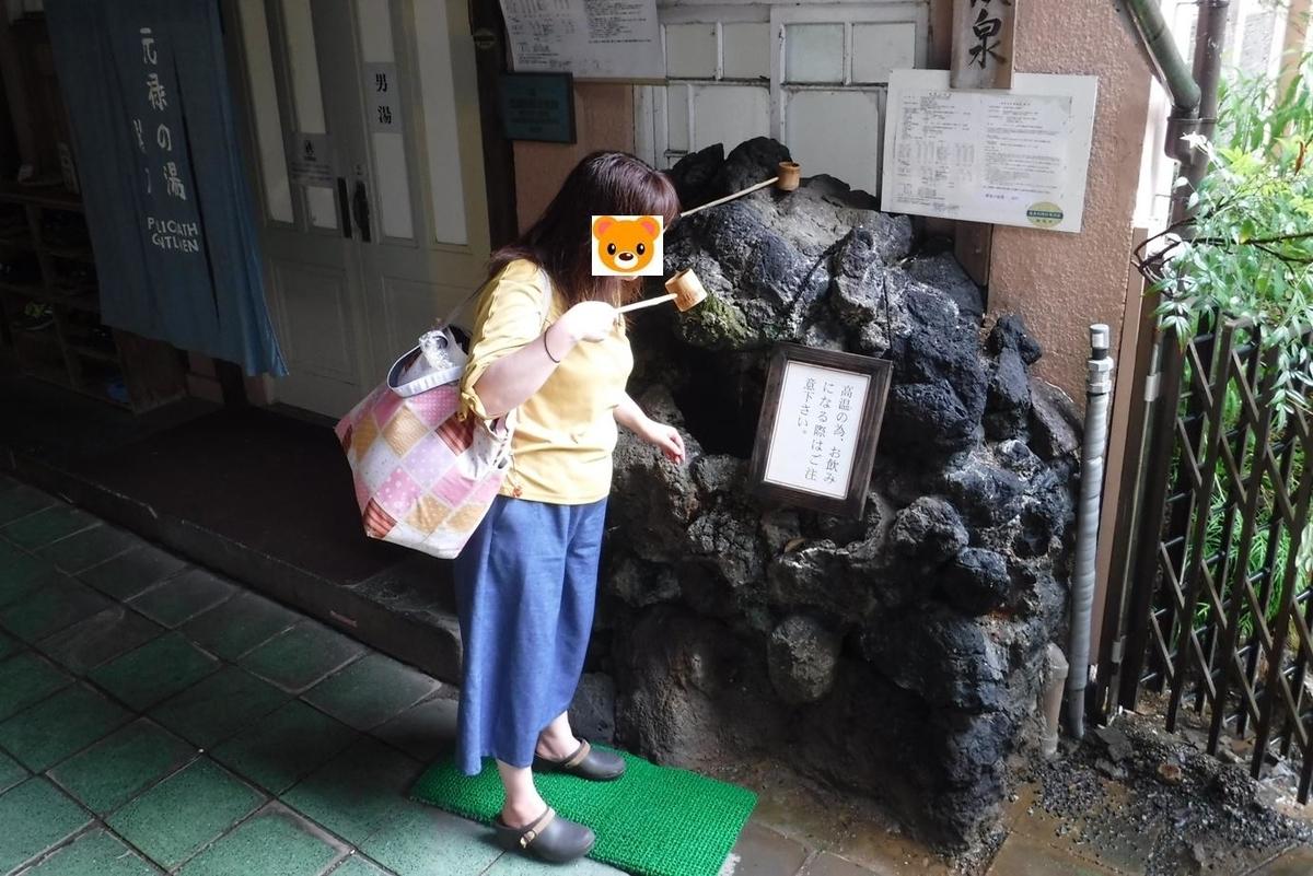 f:id:hirotaka72:20190622132554j:plain
