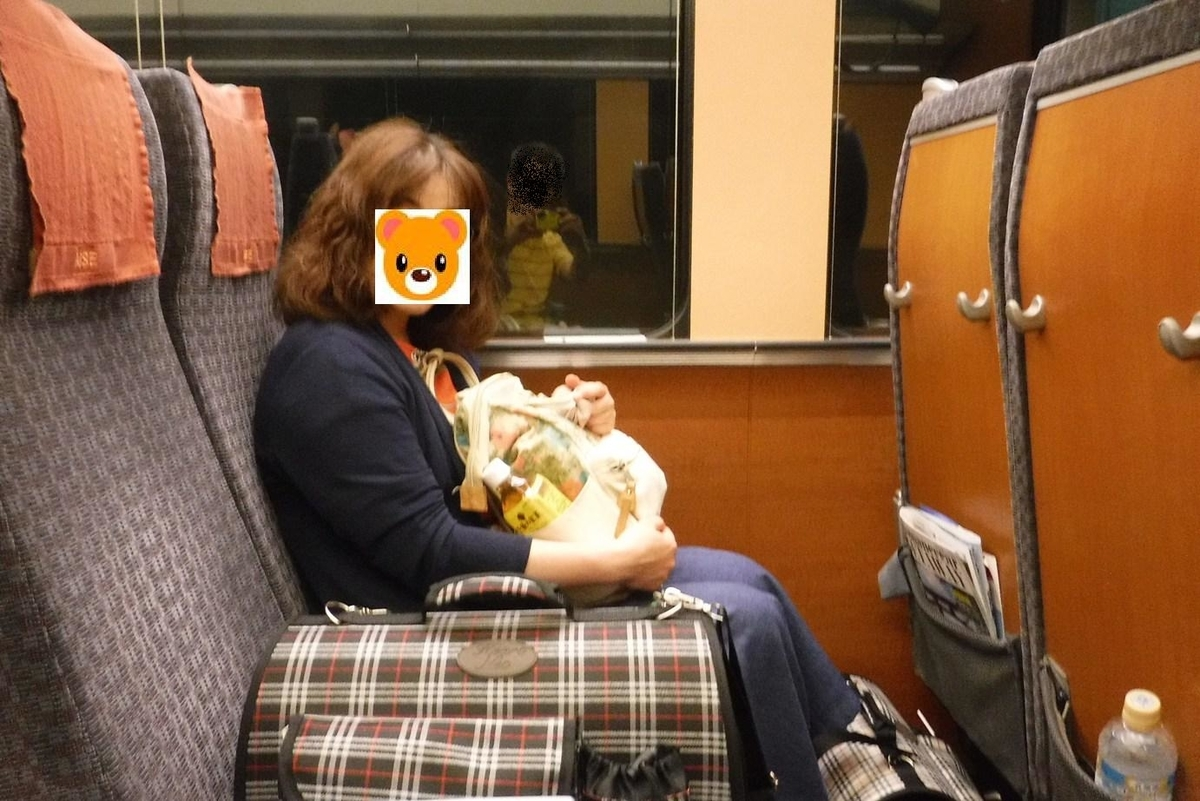 f:id:hirotaka72:20190629081201j:plain