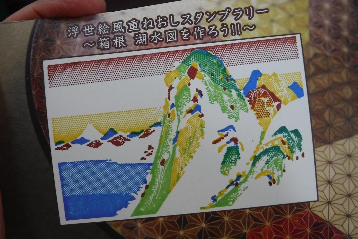 f:id:hirotaka72:20190629132259j:plain