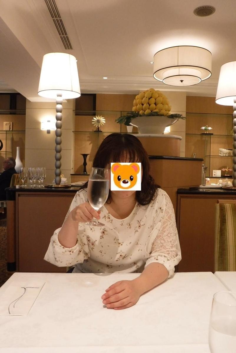 f:id:hirotaka72:20190630081002j:plain