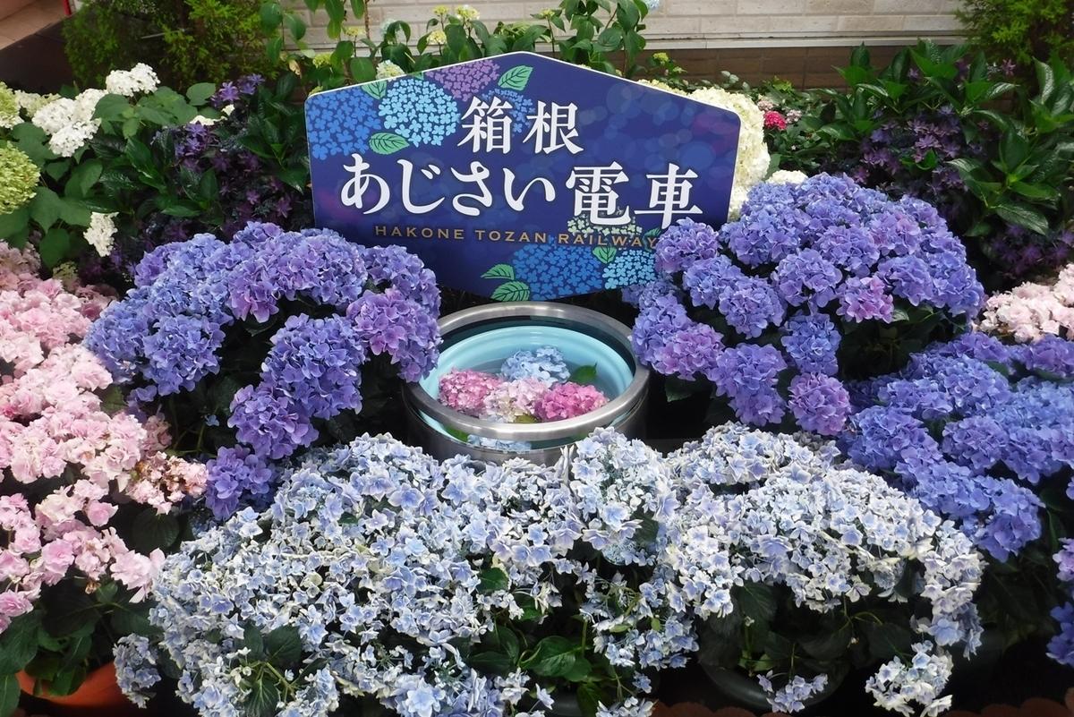 f:id:hirotaka72:20190630122001j:plain