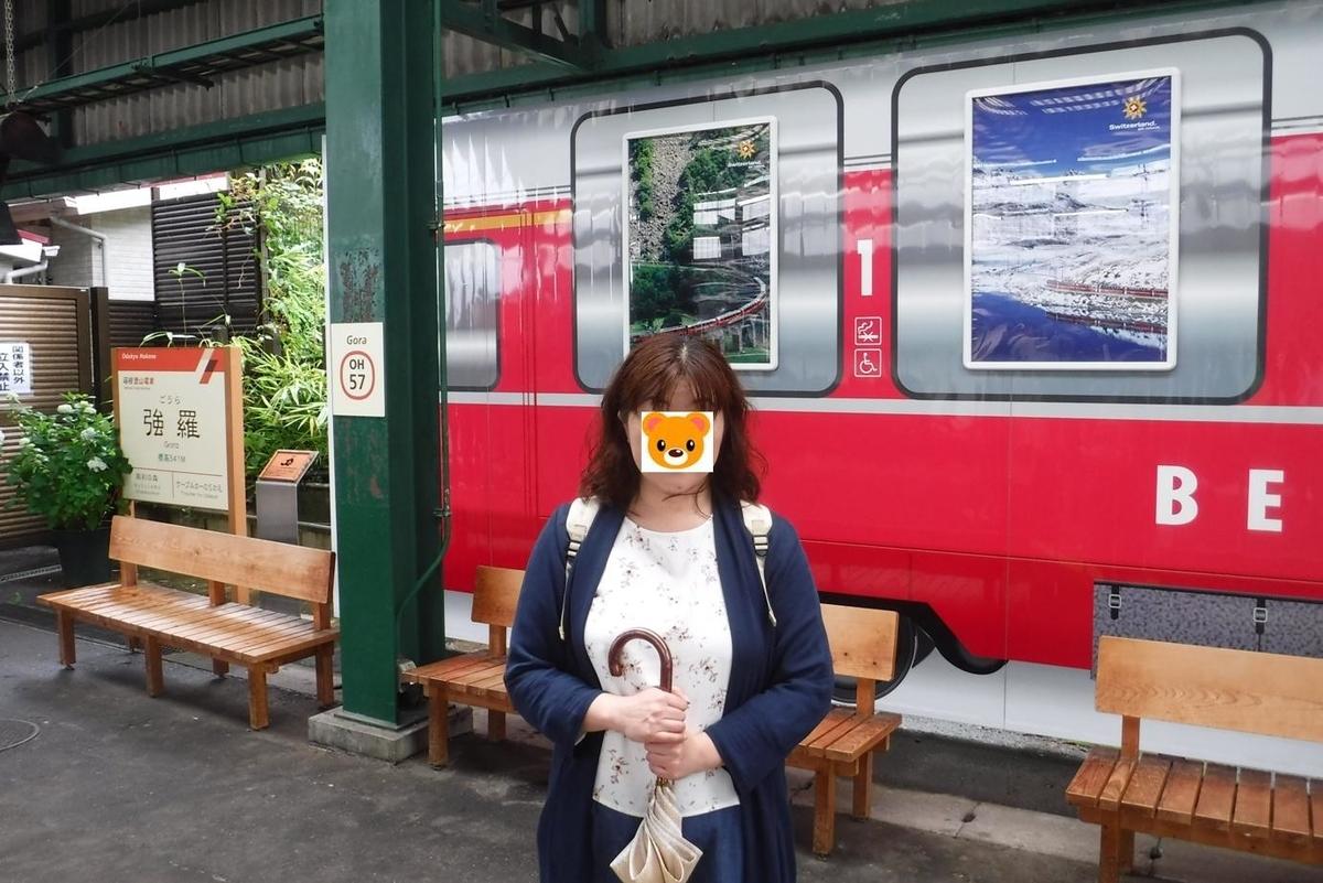 f:id:hirotaka72:20190630122026j:plain