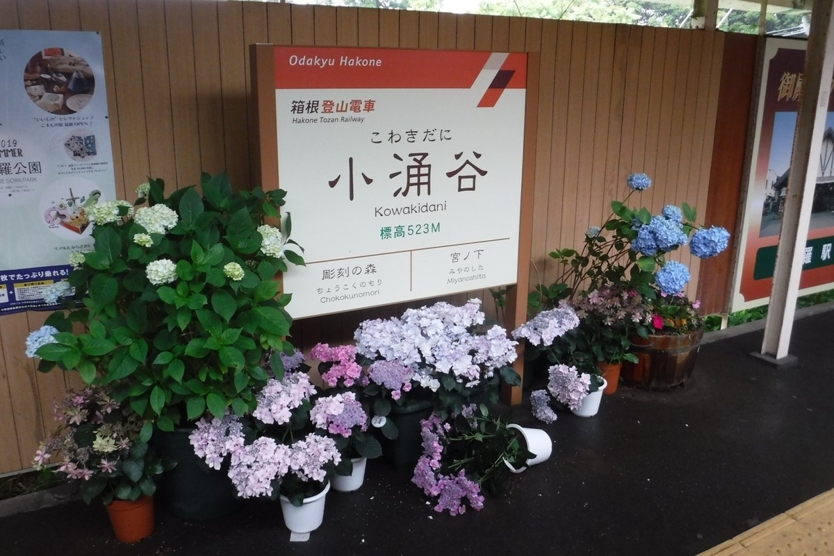 f:id:hirotaka72:20190630123409j:plain