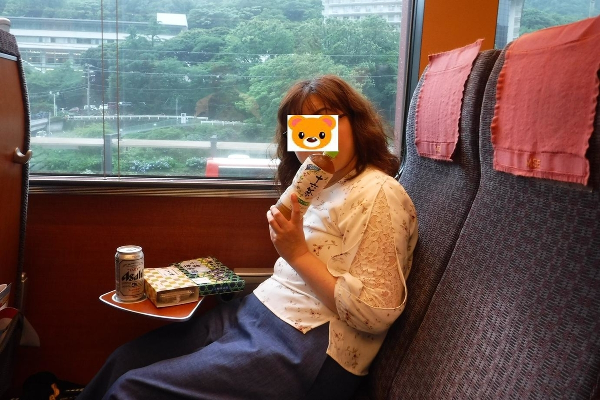 f:id:hirotaka72:20190630162243j:plain
