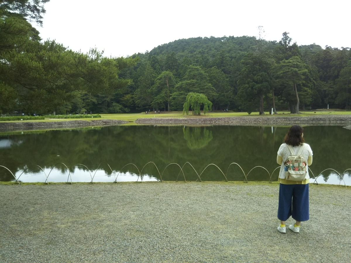 f:id:hirotaka72:20190714113244j:plain