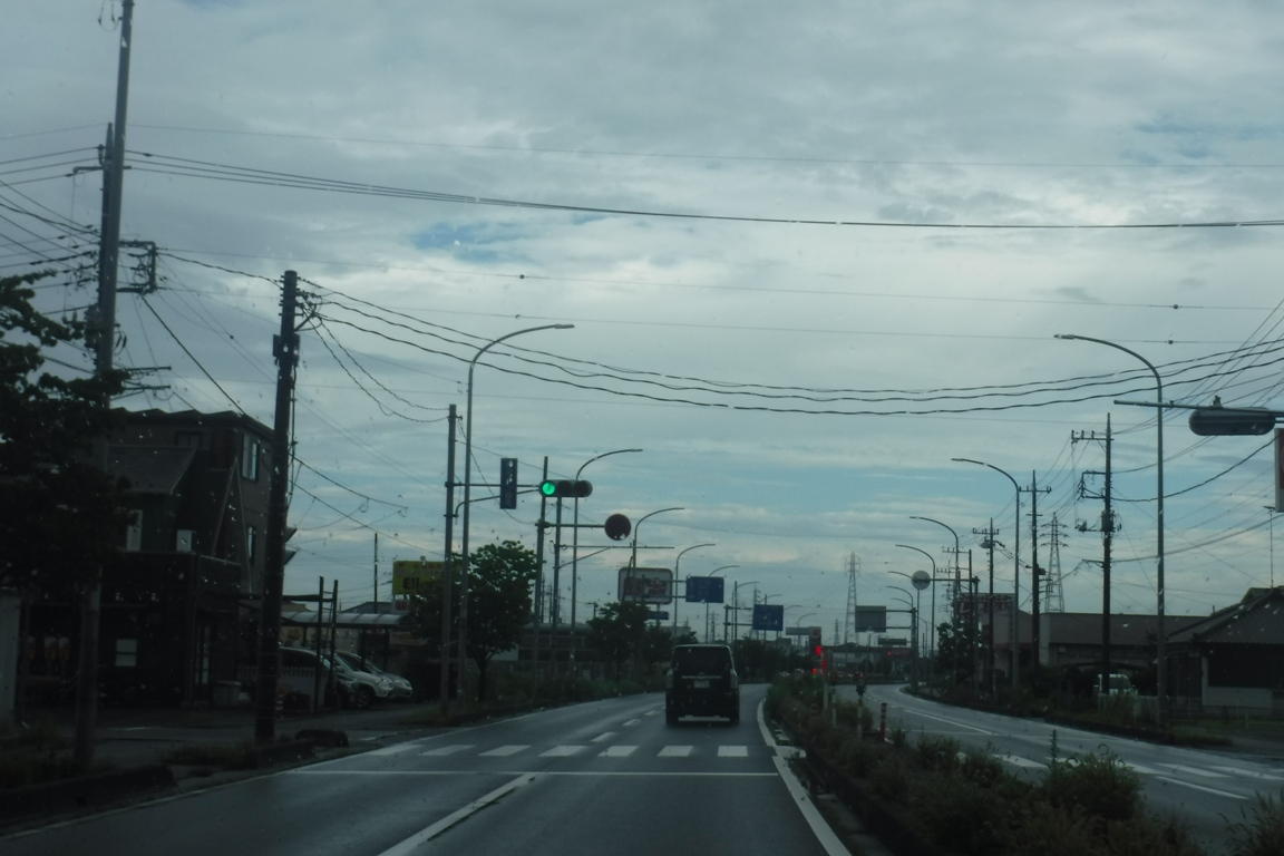 f:id:hirotaka72:20190728070045j:plain