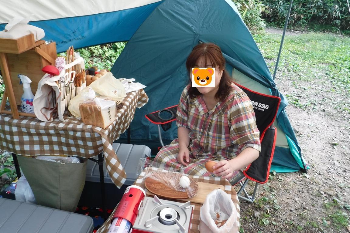 f:id:hirotaka72:20190811170503j:plain