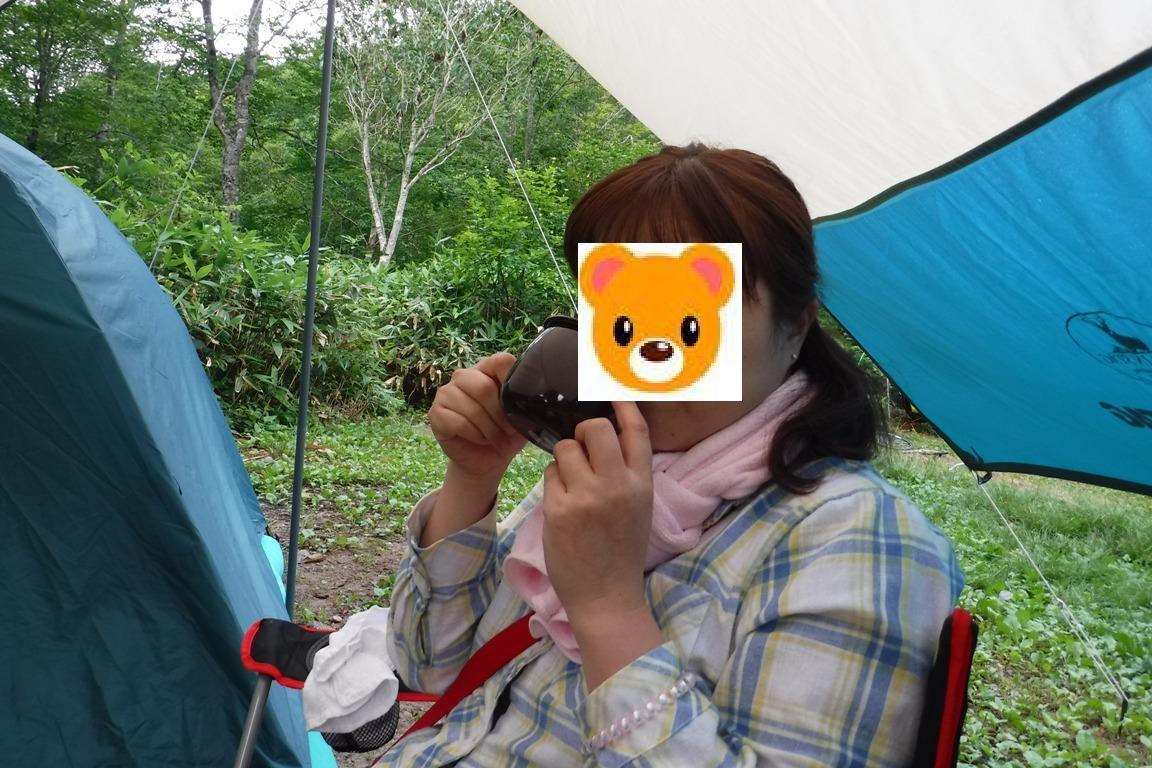 f:id:hirotaka72:20190814070346j:plain