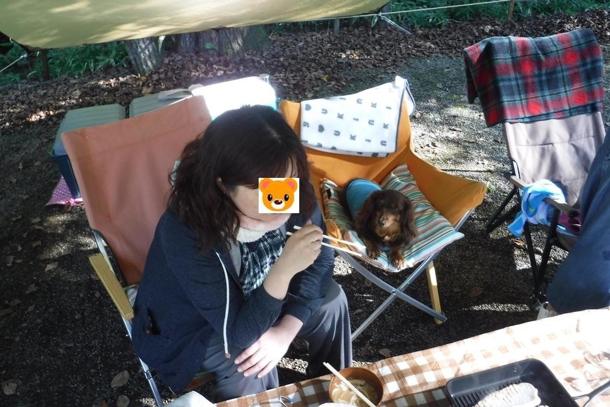 f:id:hirotaka72:20190915080120j:plain
