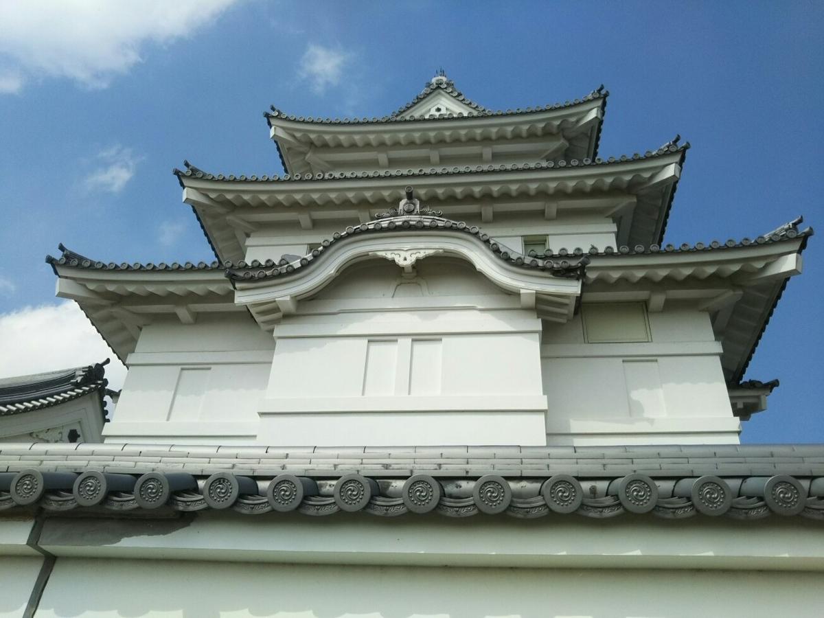 f:id:hirotaka72:20190928101824j:plain
