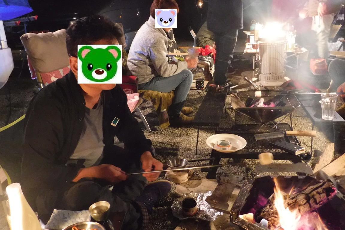 f:id:hirotaka72:20191103181832j:plain