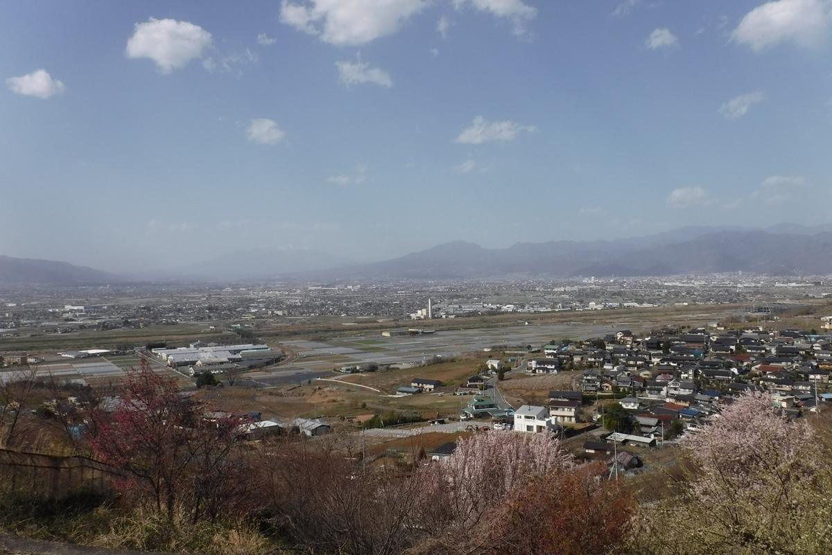 f:id:hirotaka72:20200321140008j:plain