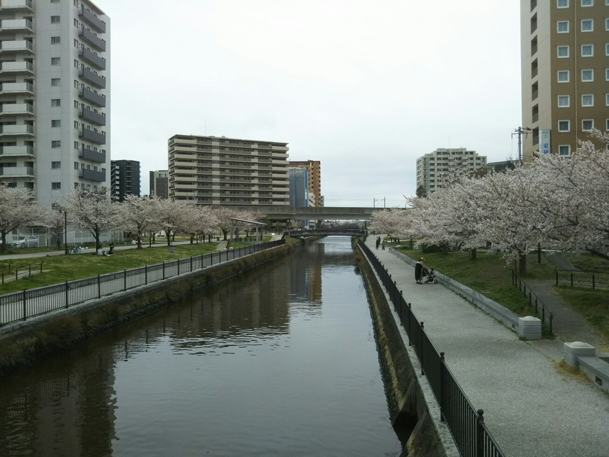 f:id:hirotaka72:20200328141231j:plain