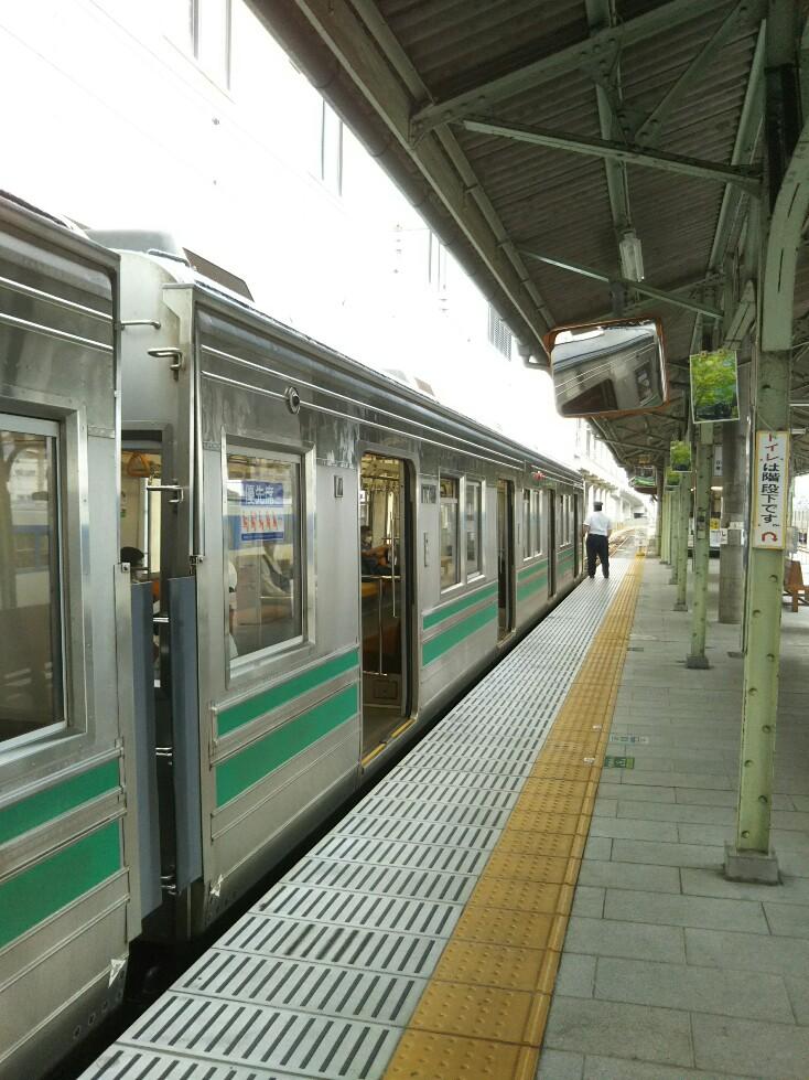 f:id:hirotaka72:20200705092135j:plain