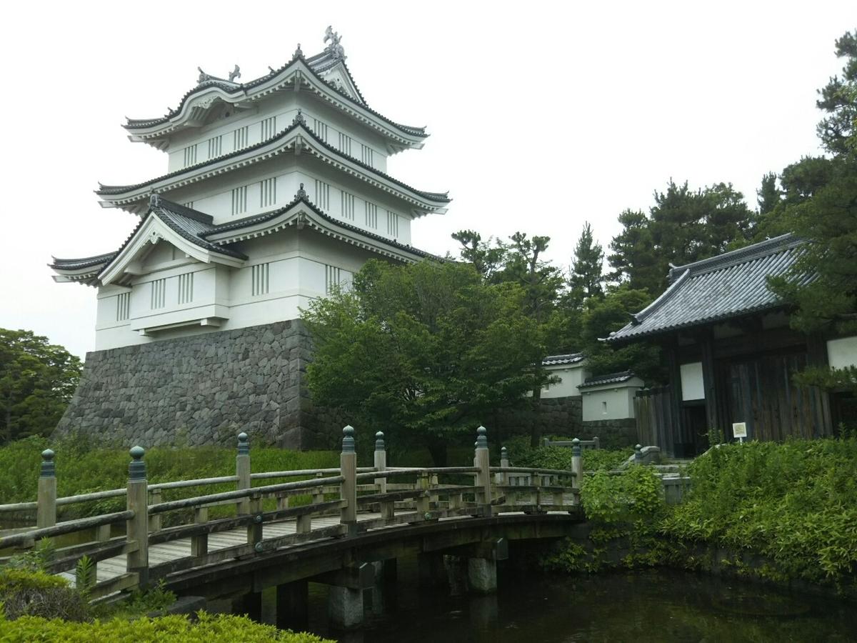 f:id:hirotaka72:20200705095919j:plain