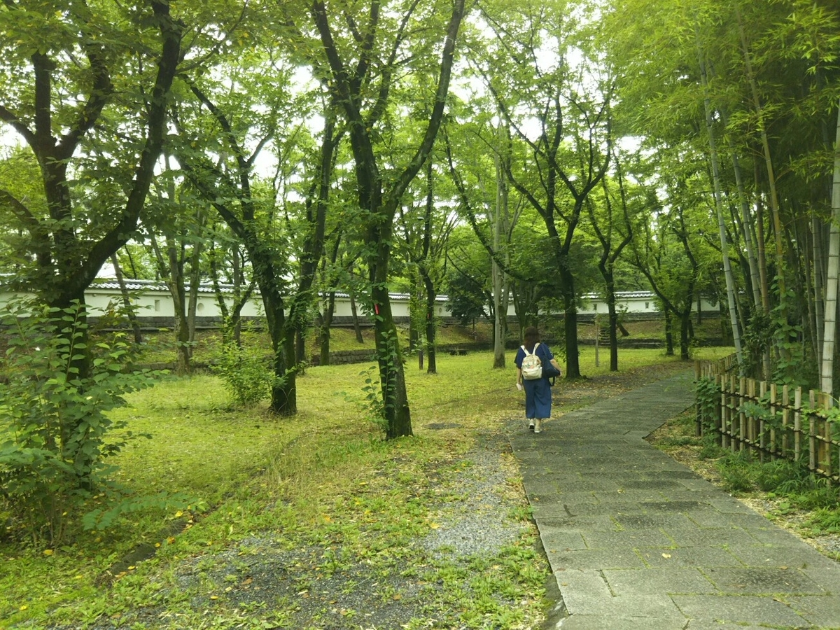f:id:hirotaka72:20200705100242j:plain