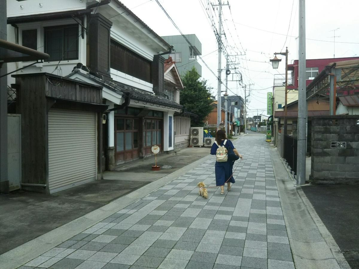 f:id:hirotaka72:20200705120507j:plain