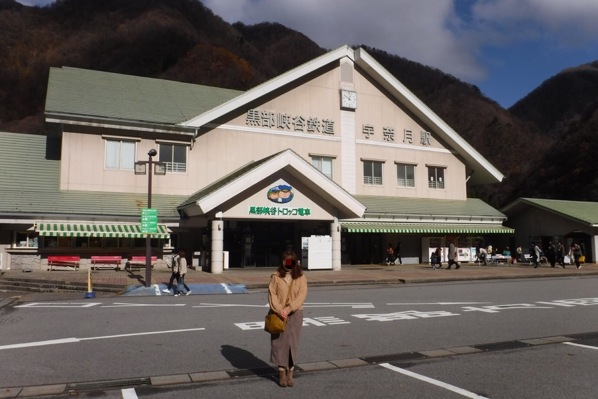 f:id:hirotaka72:20201128131350j:plain