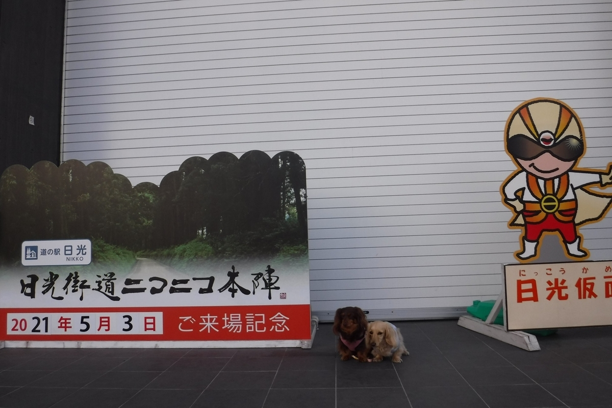 f:id:hirotaka72:20210504060110j:plain