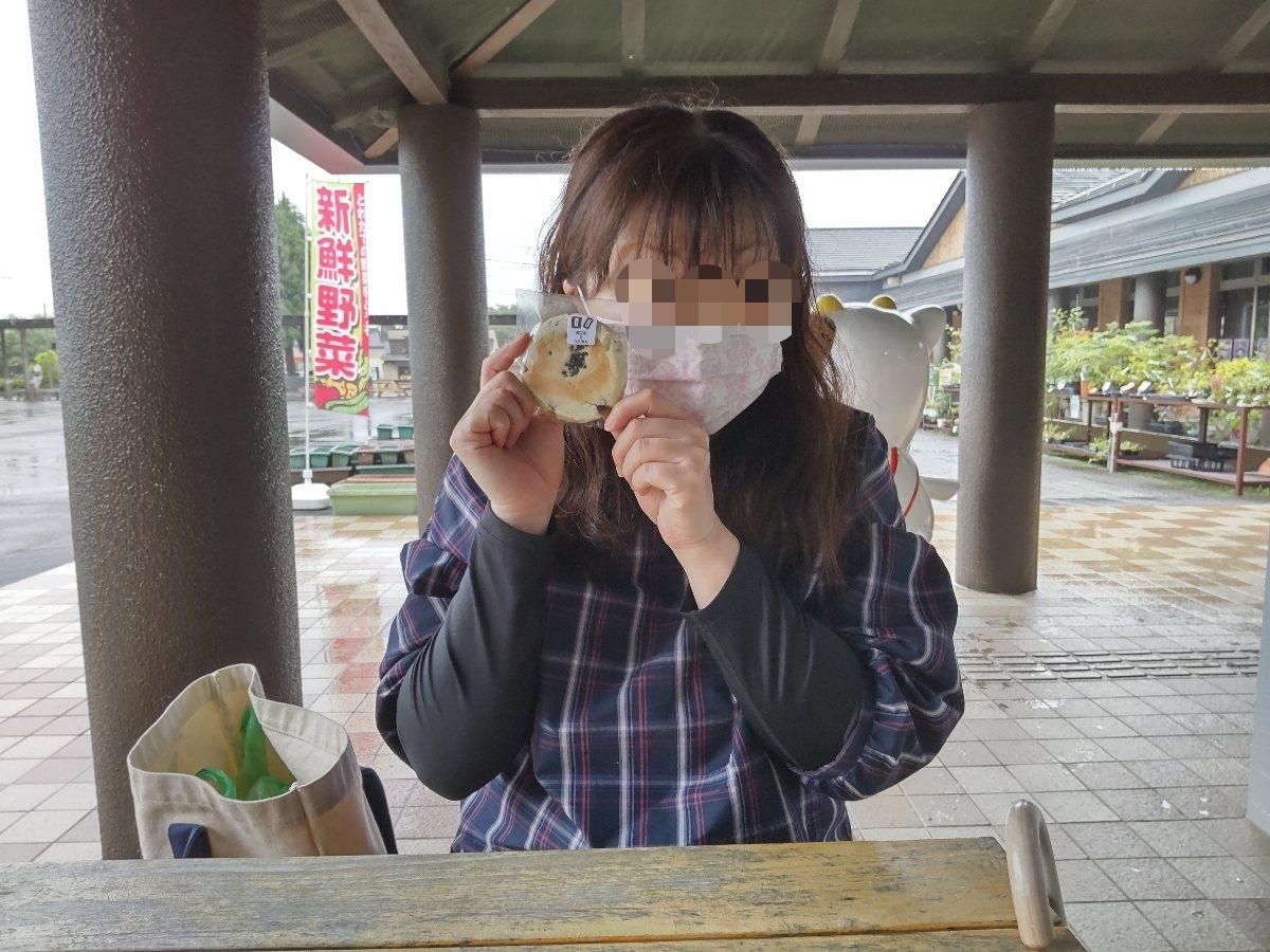 f:id:hirotaka72:20210621205504j:plain