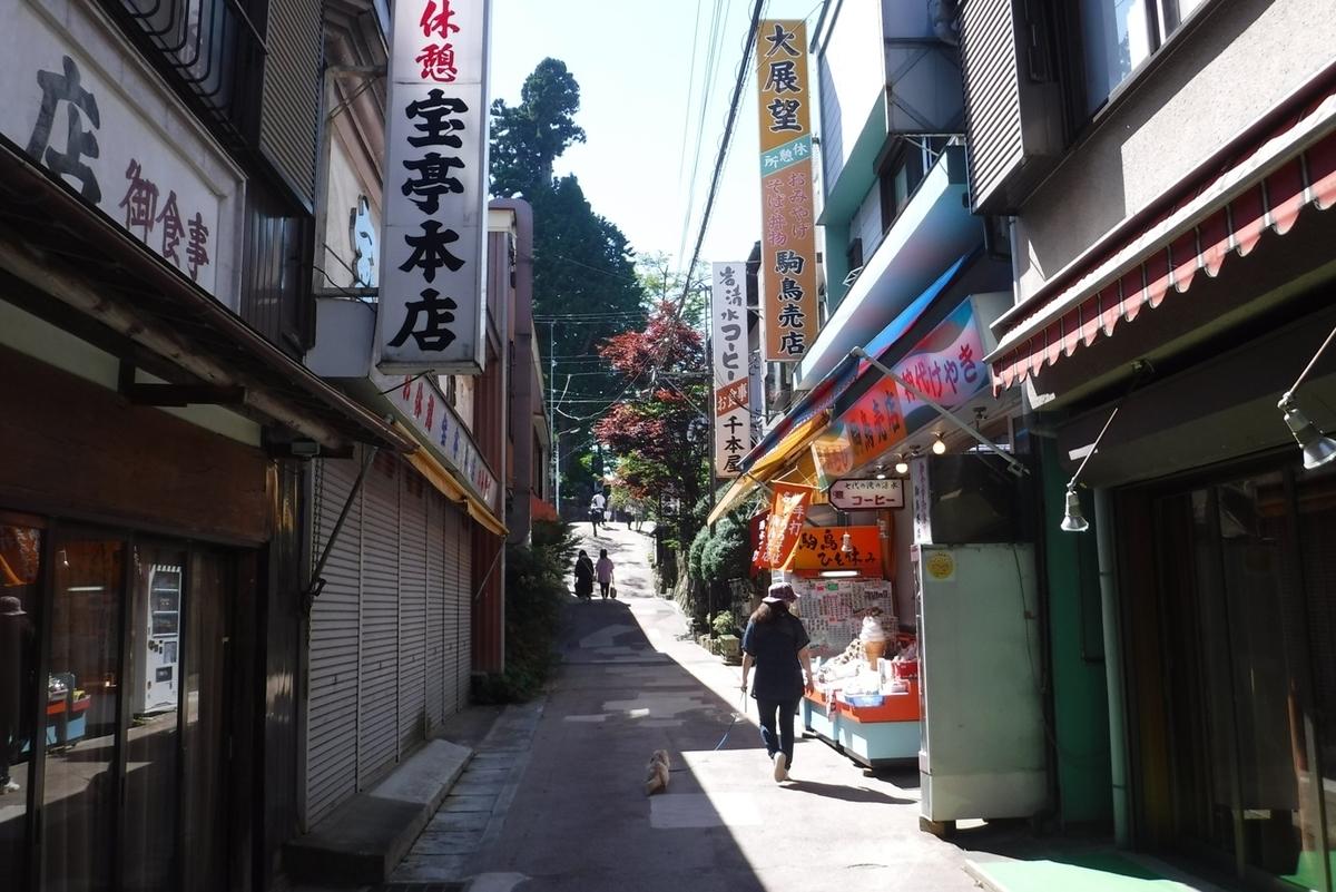 f:id:hirotaka72:20210717143434j:plain