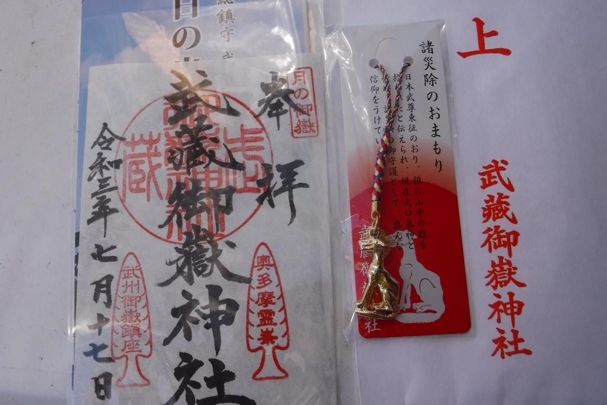 f:id:hirotaka72:20210717145215j:plain