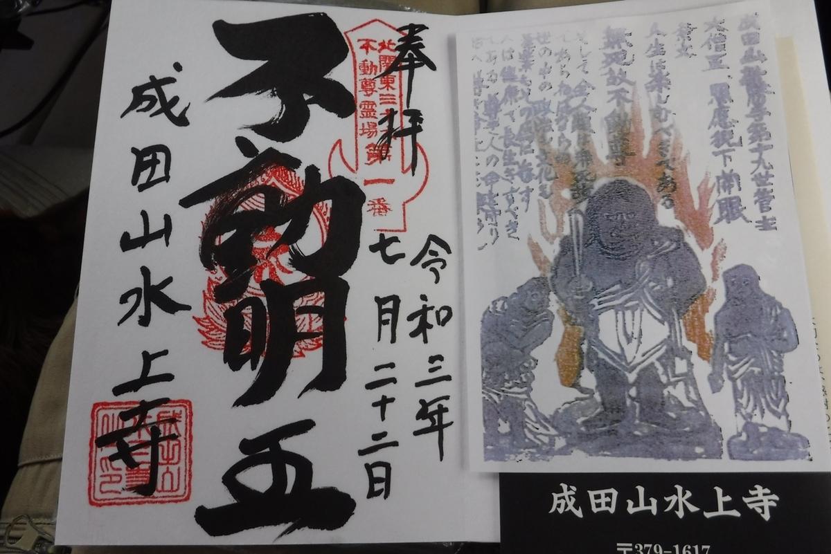 f:id:hirotaka72:20210722160425j:plain