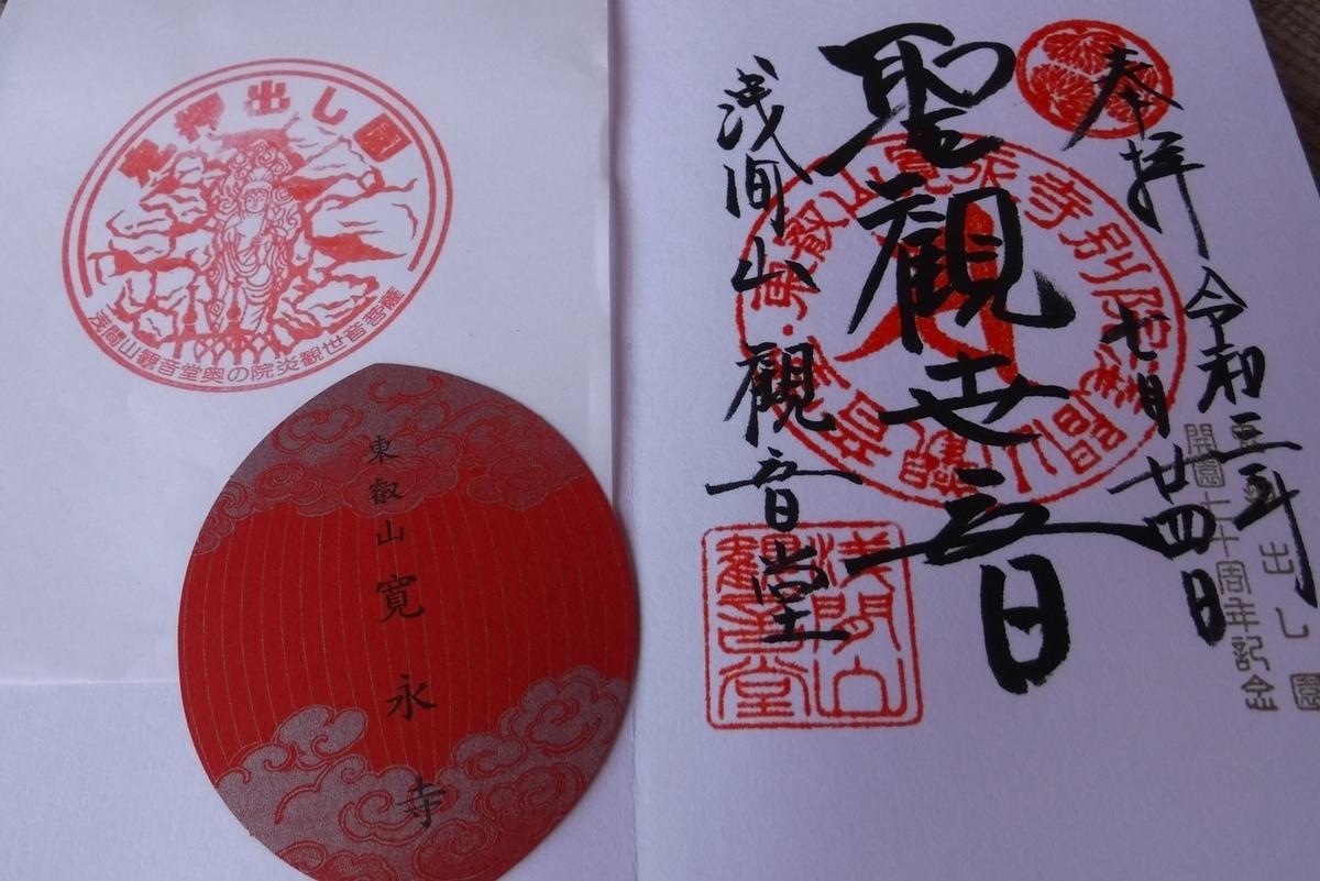 f:id:hirotaka72:20210724090002j:plain