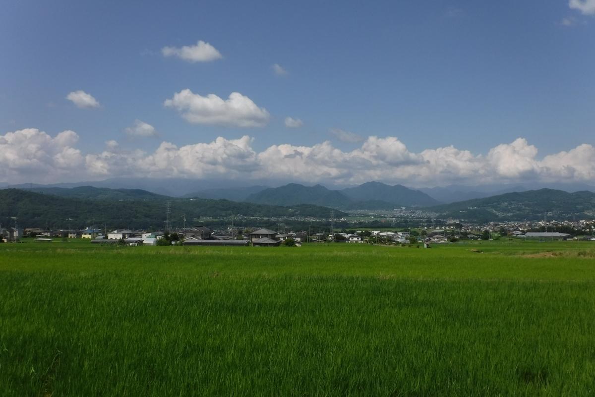 f:id:hirotaka72:20210725093829j:plain