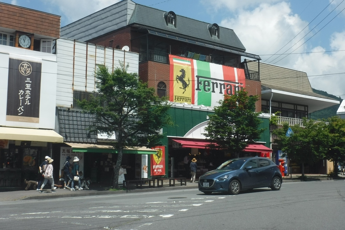 f:id:hirotaka72:20210725105926j:plain