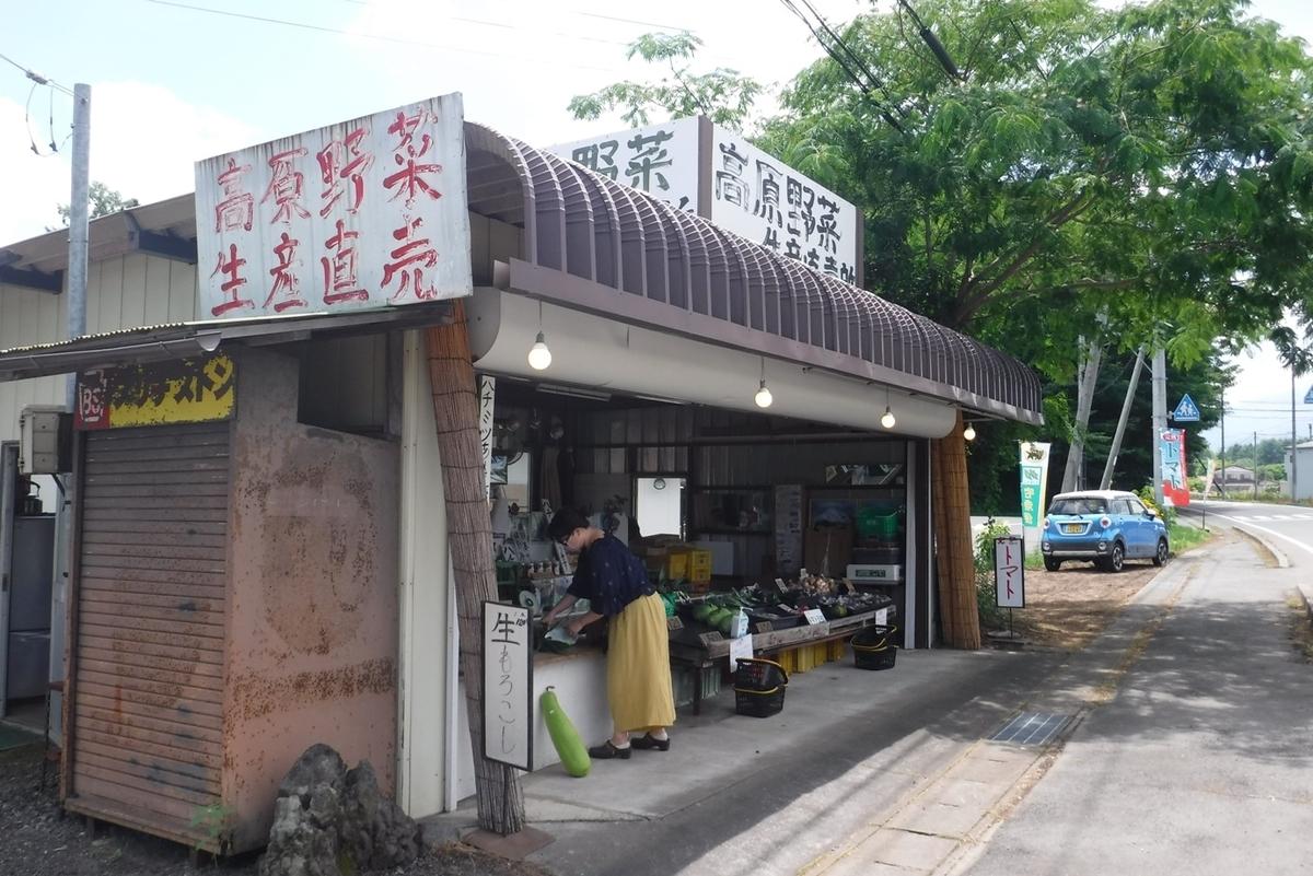 f:id:hirotaka72:20210725120413j:plain