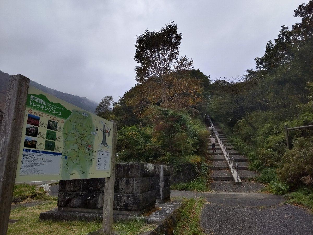 f:id:hirotaka72:20211010100506j:plain