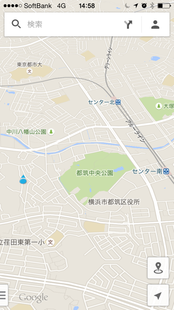 f:id:hirotaka_hachiya:20160303104716p:plain