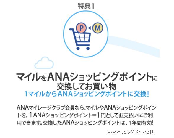 f:id:hirotaka_hachiya:20160307173319p:plain