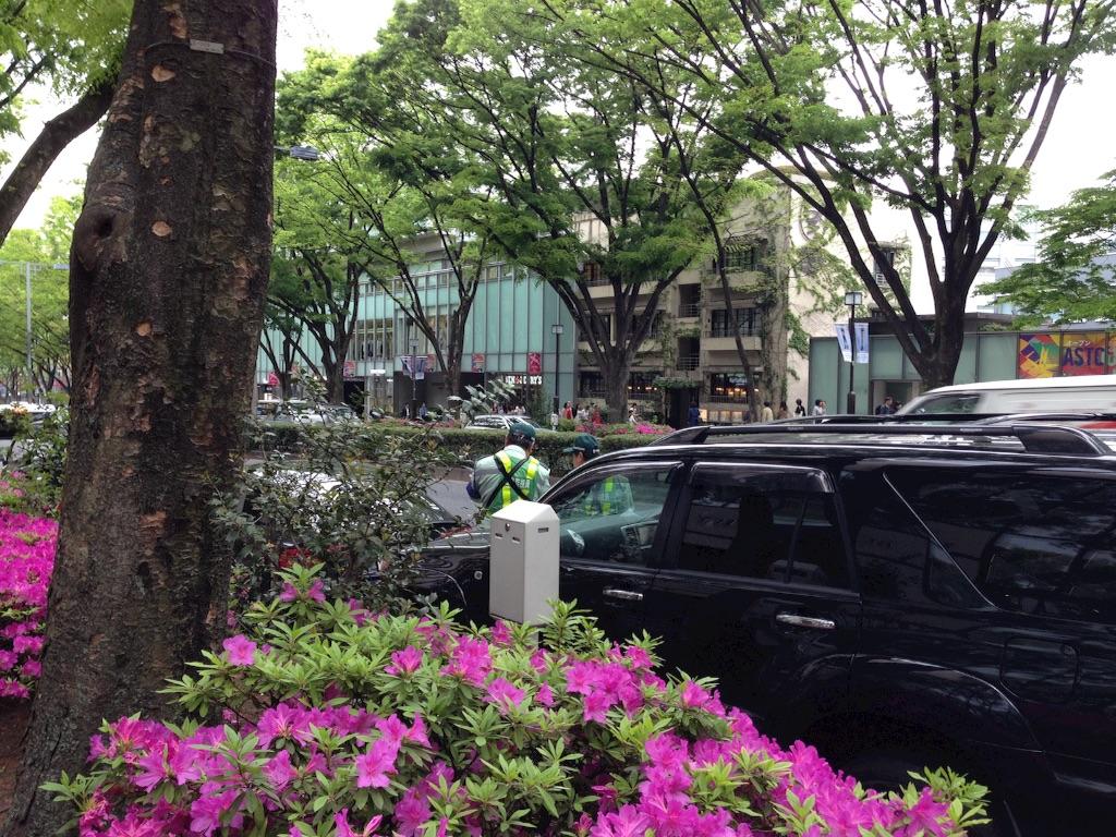 f:id:hirotaka_hachiya:20160427143130j:image