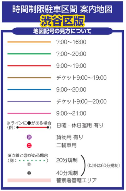 f:id:hirotaka_hachiya:20160427165450p:plain