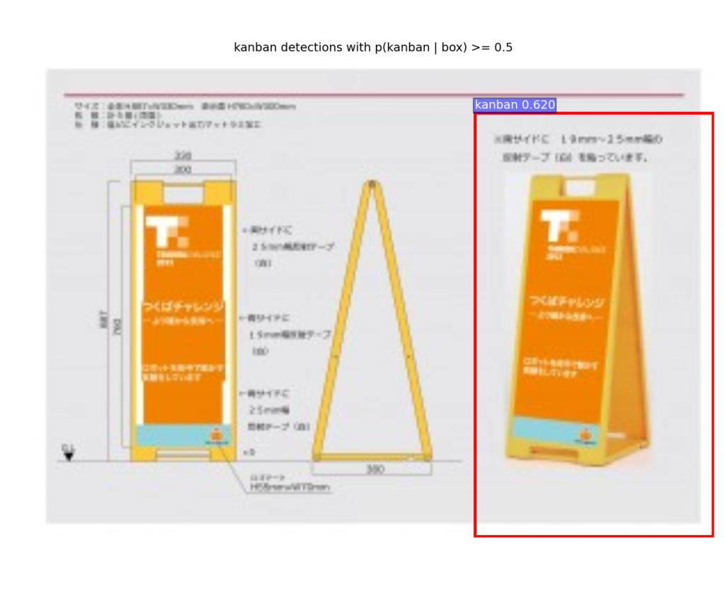f:id:hirotaka_hachiya:20170519175449p:plain