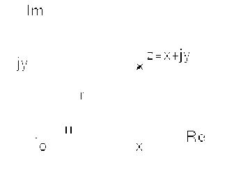 f:id:hirotaka_hachiya:20170724235320p:plain