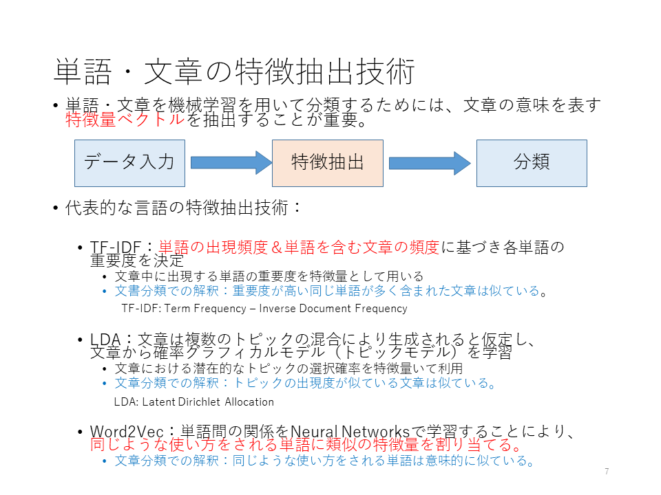 f:id:hirotaka_hachiya:20171205154330p:plain