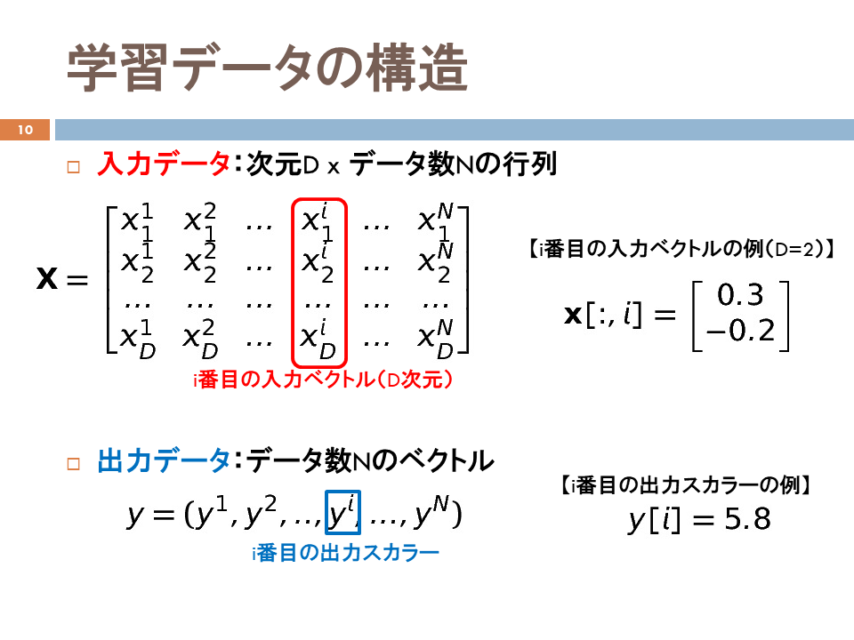 f:id:hirotaka_hachiya:20171206205559p:plain