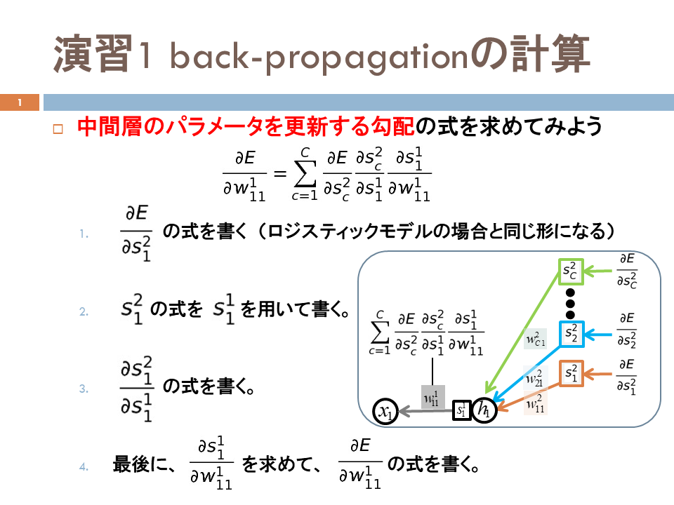 f:id:hirotaka_hachiya:20180117164918p:plain
