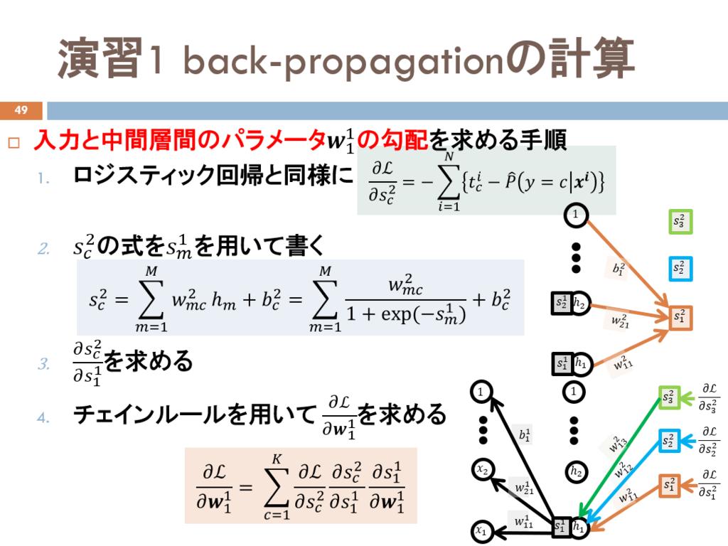 f:id:hirotaka_hachiya:20181124182920p:plain