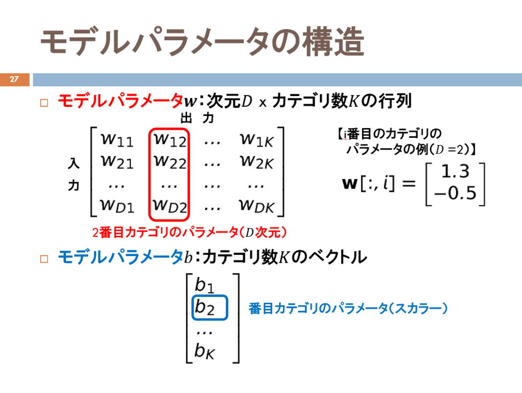 f:id:hirotaka_hachiya:20181124212832p:plain